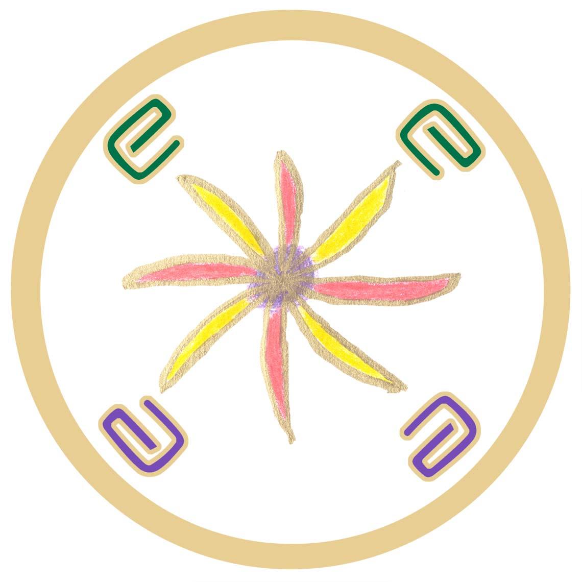 Free symbols access empowered spirit high energy buycottarizona