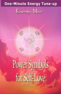 PowerSymbolsForSelf-LoveCover
