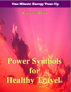 HealthTravelCover