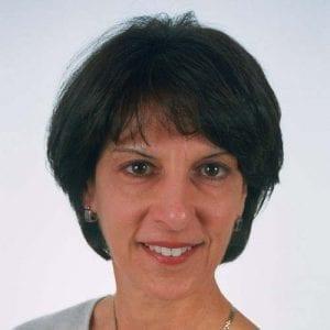 sarina grosswald