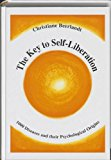 Key to Self Liberation by Christianne Beerlandt